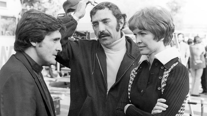 William Peter Blatty, 'The Exorcist' Author, Dead at 89