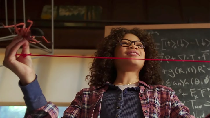 'A Wrinkle in Time': Watch Sweeping, Colorful New Trailer
