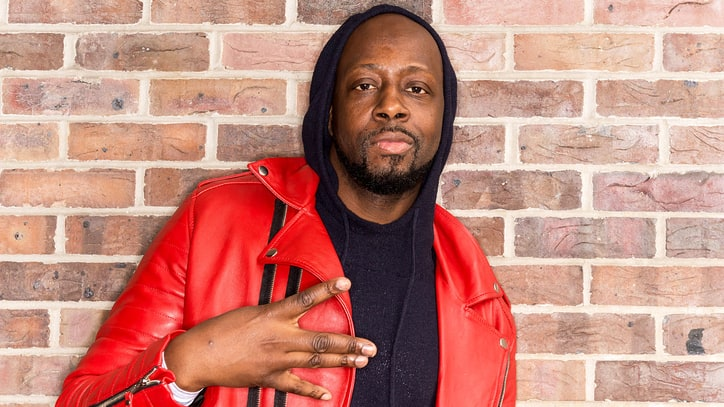 Wyclef Jean Wrongfully Detained, Handcuffed in Los Angeles