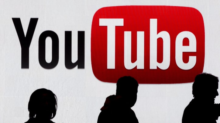 YouTube Loses Major Advertisers Over Offensive Videos