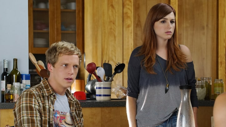 'You're the Worst': How TV's Anti-Romcom Grew Up While Staying a Hot Mess