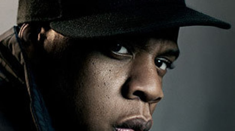 jay zs autobiography Okay, let me get this straight jay-z's newly relaunched tidal streaming music service is supposed to be special because it's owned by the artists, right.