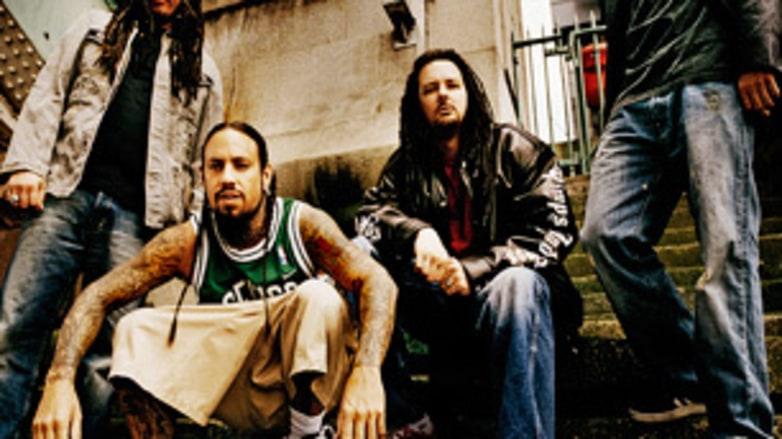 скачать Korn торрент - фото 11
