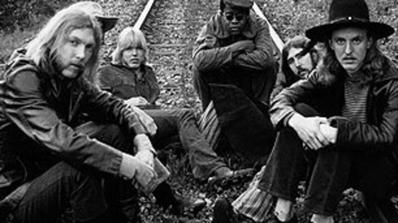 the allman brothers band biography rolling stone. Black Bedroom Furniture Sets. Home Design Ideas