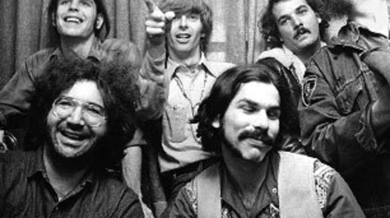 Long hair band love songs