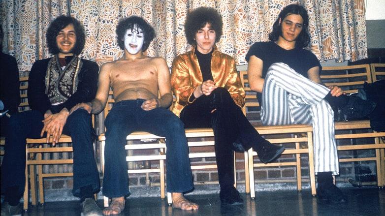 How rare are pics/audio from Iggy & Stooges before 1969? Rs-iggy06-ef23e269-6316-4801-82b3-61e5a84da198