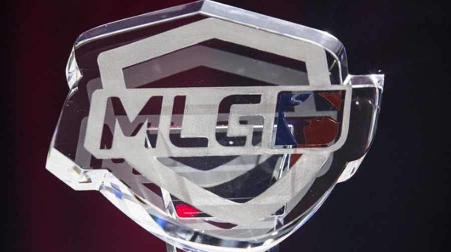 Activision buys Major League Gaming for $46M