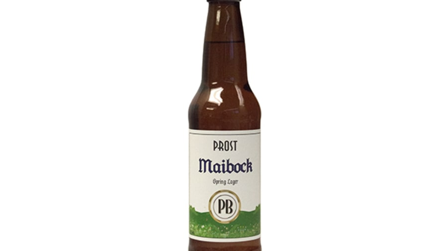 Colorado: Prost Maibock