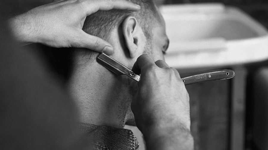 7 Razors That Barbers Use Every Day