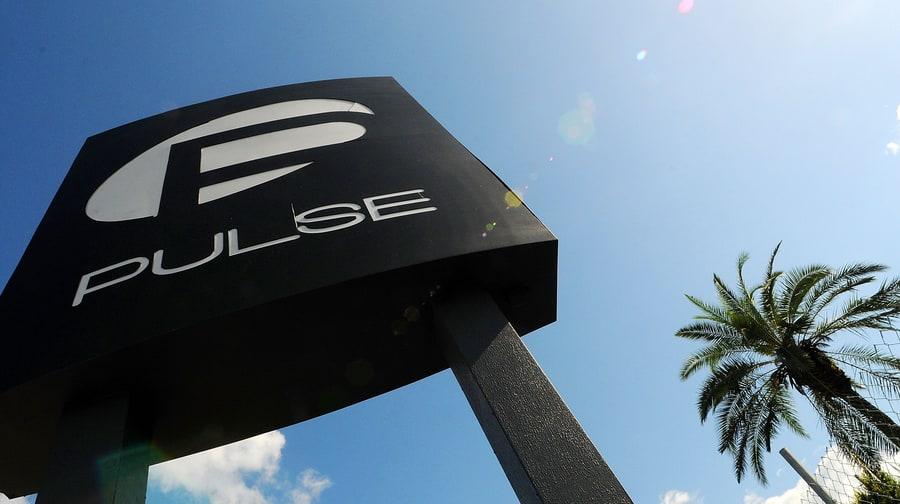 Pulse Nightclub Massacre Victims Sue Gunman's Employer, Wife