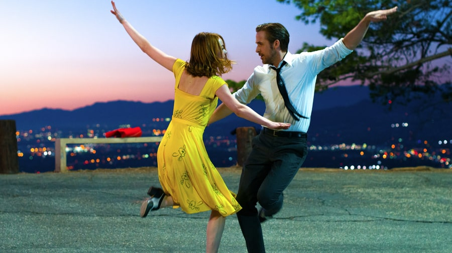 From 'Titanic' to 'La La Land': A Closer Look at the Oscar Backlash Phenomenon