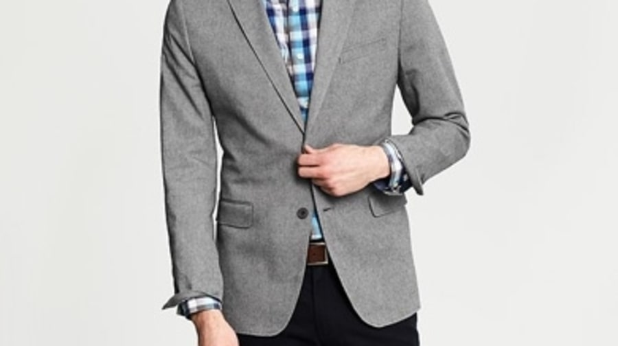Best Affordable Sport Coats | Men&39s Journal