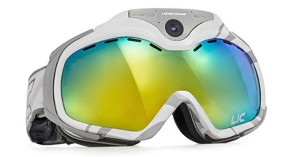 Best Goggles for Skiing and Snowboarding