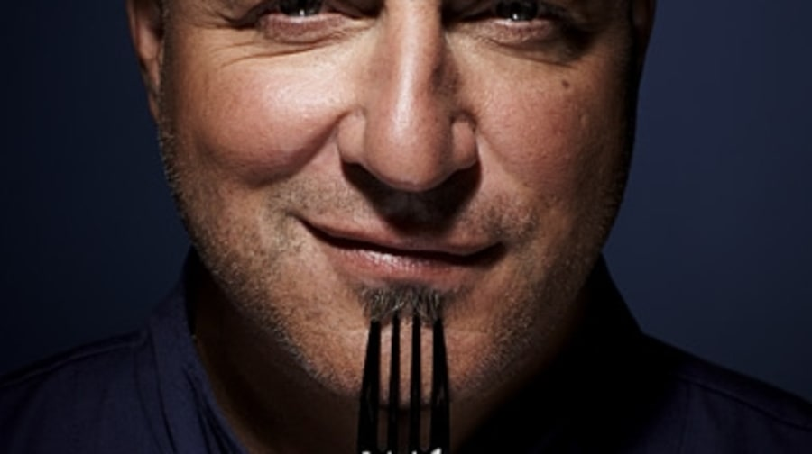 How to Cook Like a Top Chef: Tom Colicchio