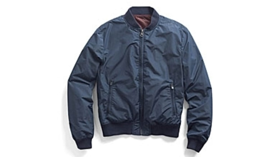 The Best Bomber Jackets For Spring | Men&39s Journal