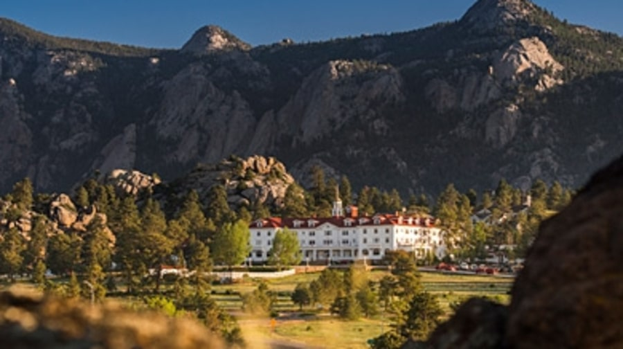 The Best Historic Lodges in America