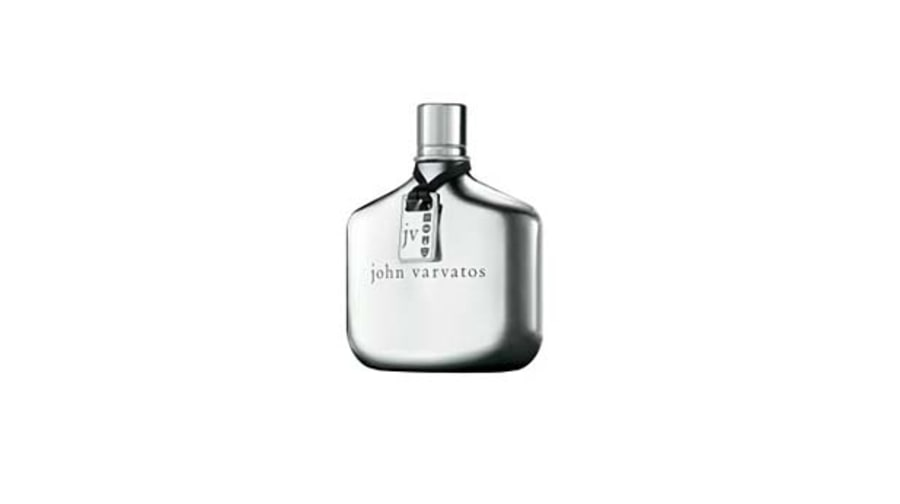 John Varvatos Platinum Limited Edition