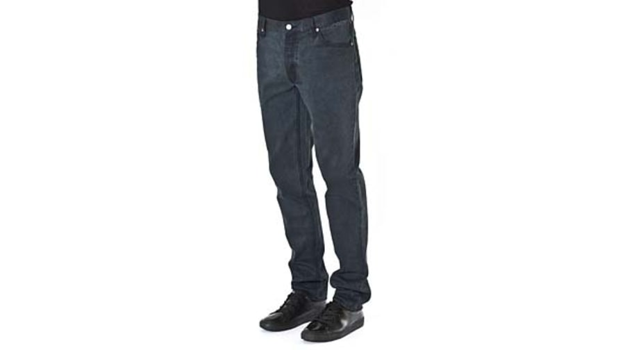 Cheap Monday | The Best High-Quality Jeans for Under $100 | Men's ...