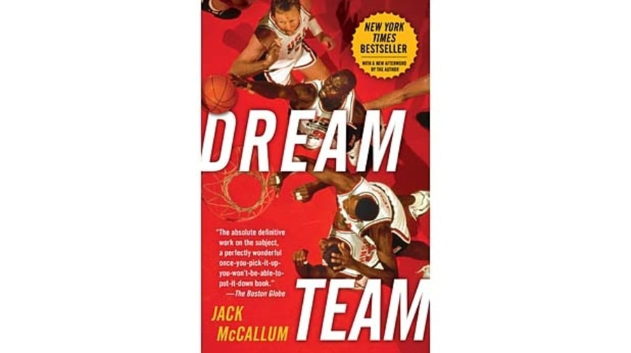 'Dream Team'
