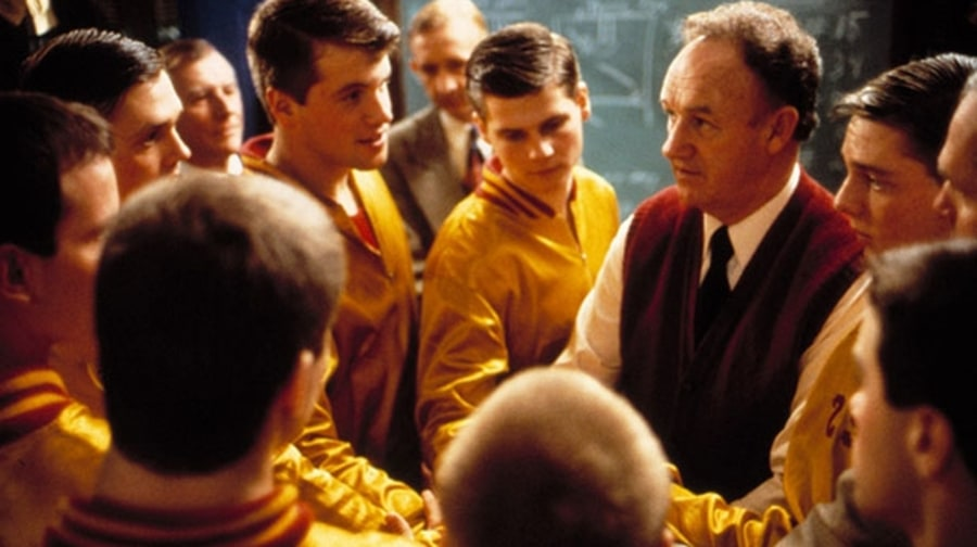 Life Advice from Gene Hackman Life Advice from Gene Hackman new pictures