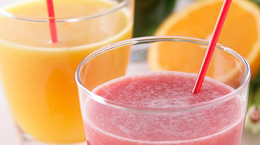 Myth #6: Juice Cleanses Cure Diseases