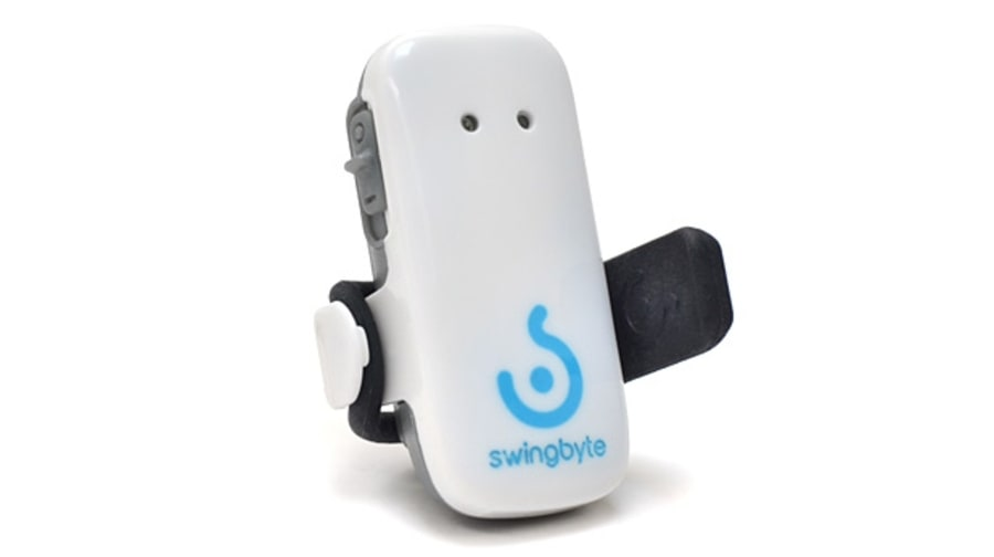 Swingbyte (Golf)
