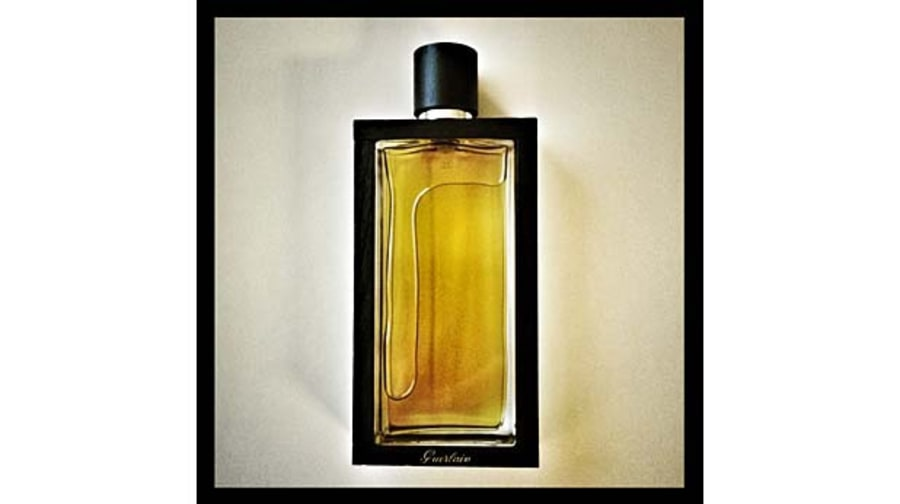 Derby by Guerlain