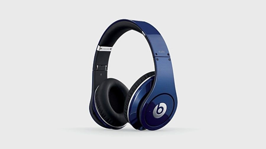 Beats by Dr. Dre Beats Studio Headphones
