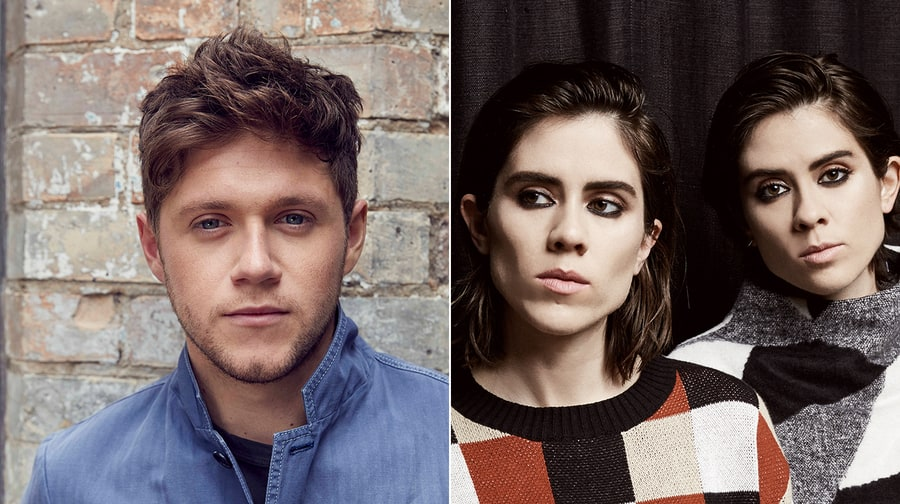 10 New Albums to Stream Now: Rolling Stone Editors' Picks