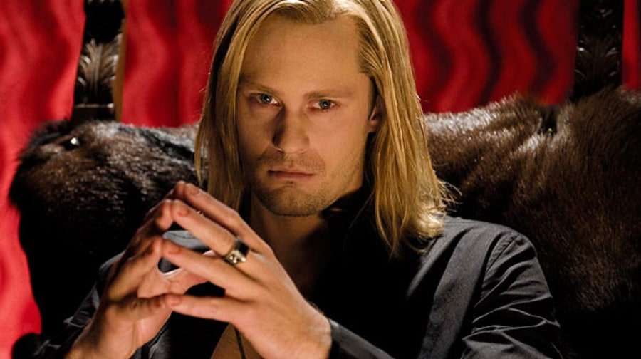 Season One, Episode Four: The Introduction of Eric Northman