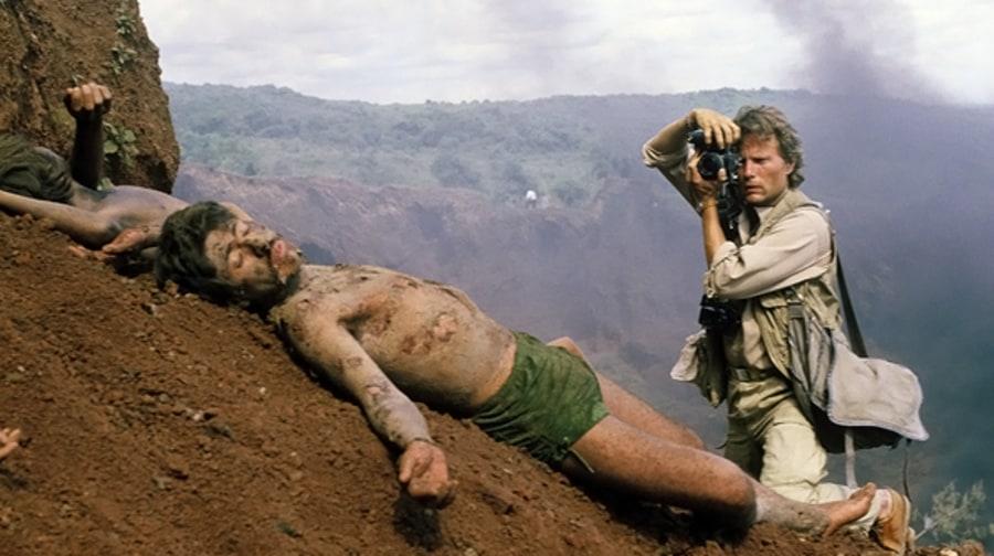 salvador 1986 the 10 best oliver stone films