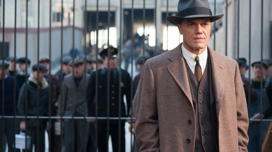 10 Wicked 'Boardwalk Empire' Villains