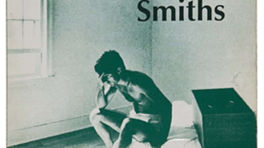 The Smiths, 'William, It Was Really Nothing'