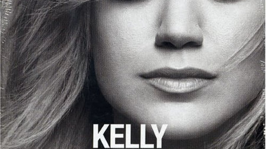 Kelly Clarkson, 'Since U Been Gone'