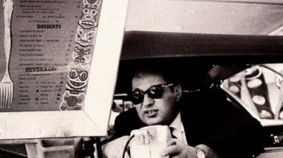 Beastie Boys, 'Ill Communication'