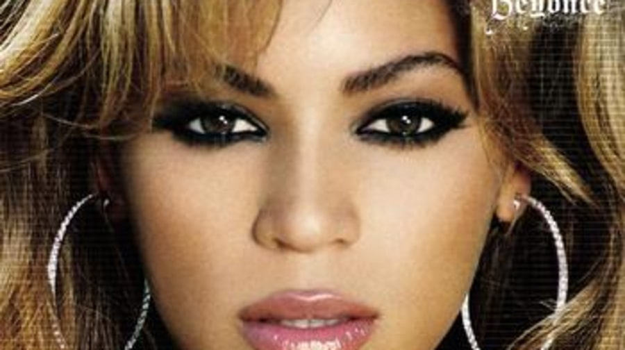 beyonc u00e9   u0026 39 irreplaceable u0026 39