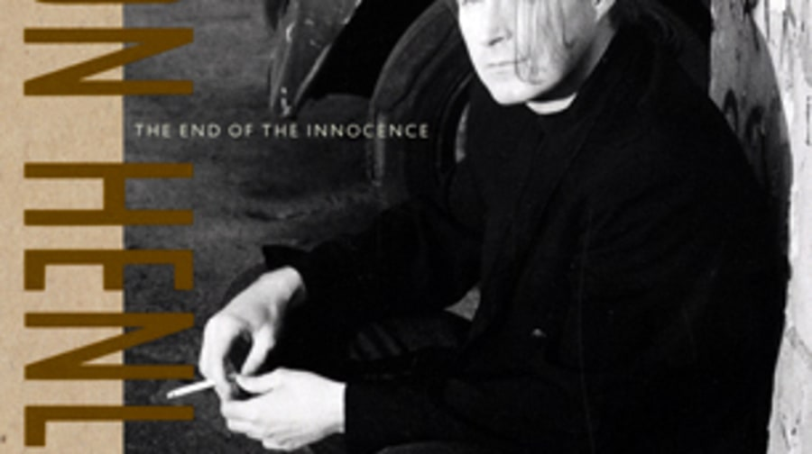 Don Henley, 'The End of the Innocence'