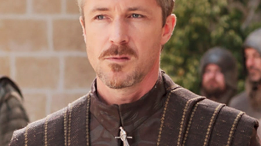 Petyr 'Littlefinger' Baelish: The Master of Coin