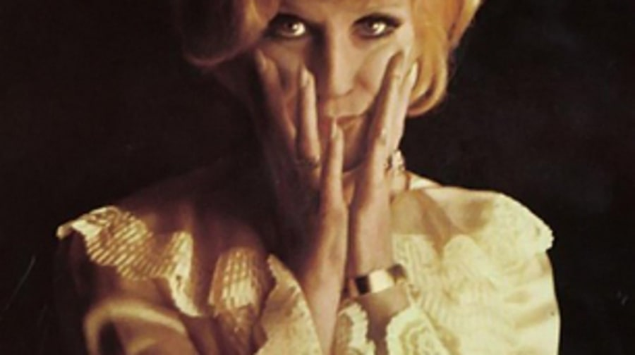 Dusty Springfield, 'Dusty in Memphis'
