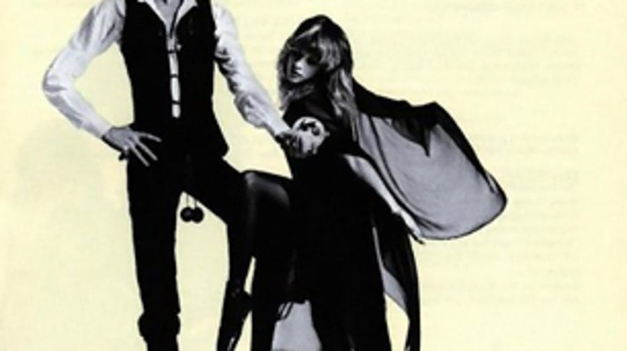 Fleetwood Mac, 'Rumours'