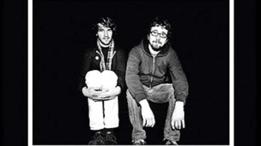 Japandroids, 'Celebration Rock'