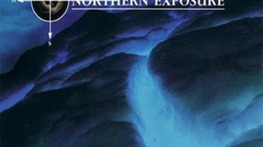 25. Sasha & John Digweed, 'Northern Exposure' (Ultra, 1997)