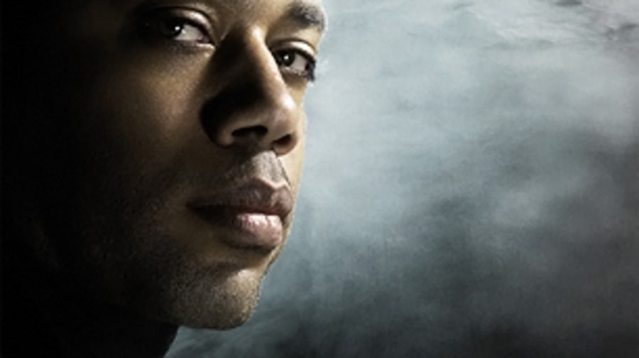 4. Carl Craig, 'Sessions' (K7, 2008)