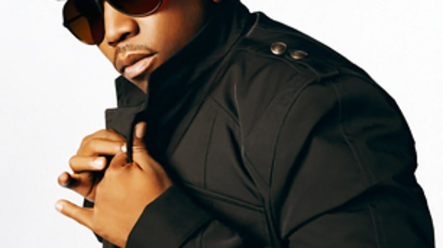 Big Boi, 'Vicious Lies and Dangerous Rumors' (11/13)