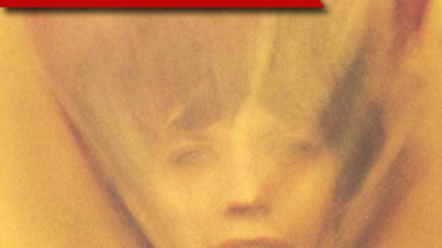 'Goats Head Soup' (1973)