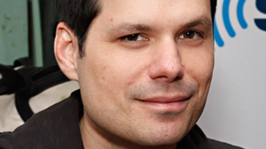 Michael Ian Black (@michaelianblack)
