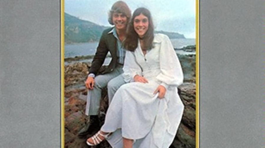 Carpenters, 'Close To You' (1970)