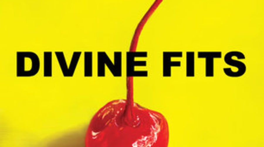 Divine Fits, 'A Thing Called Divine Fits'