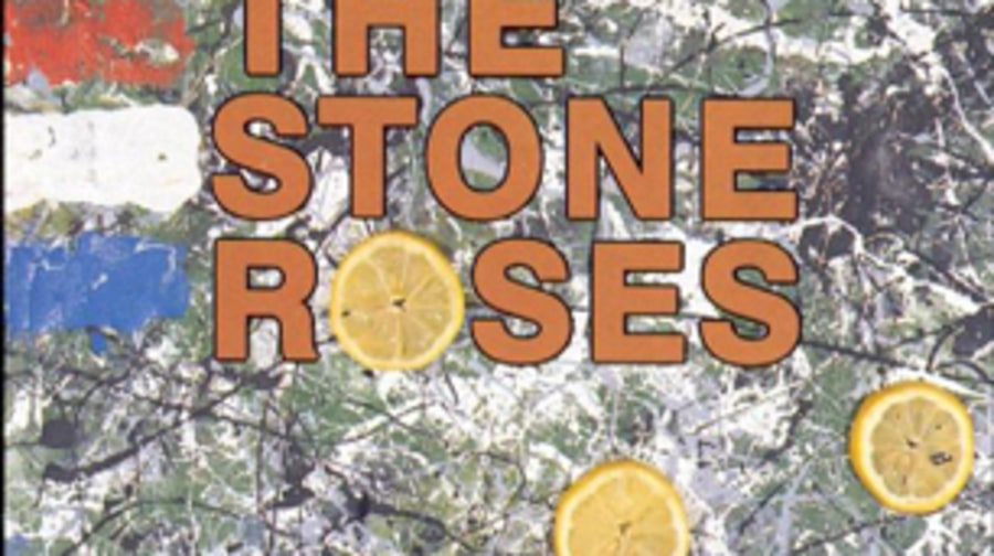 'The Stone Roses'