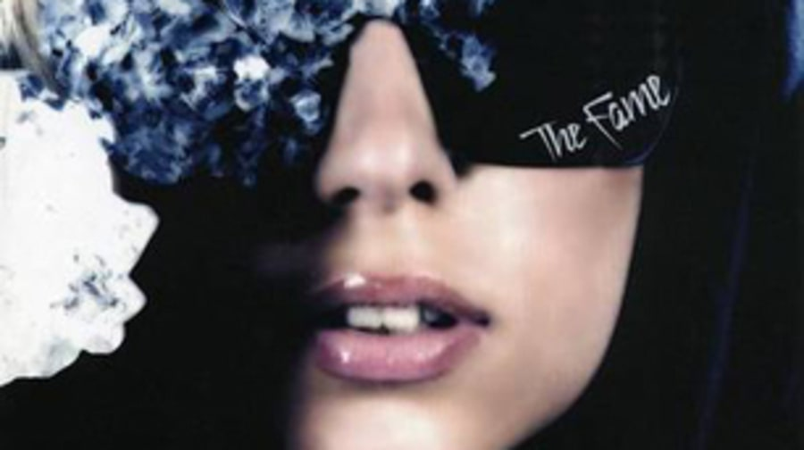 'The Fame'